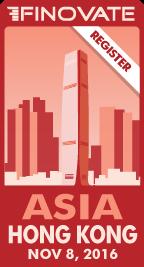 finovate asia