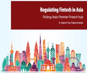 fintech-regulation-in-asia-300x250