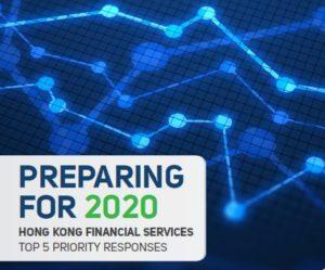 preparing-for-2020-jpg-300x249