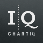 chartiq