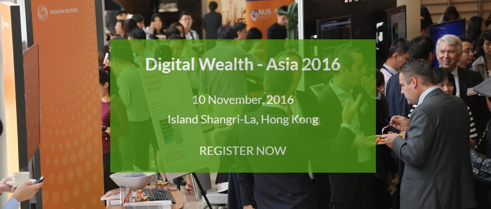 digital-wealth-asia