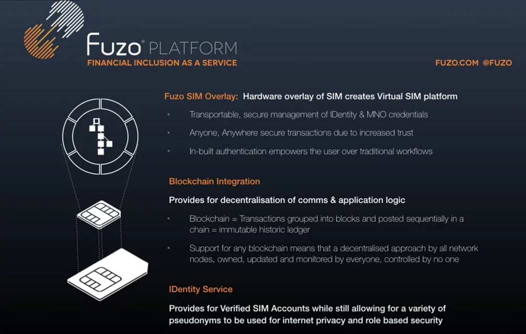 fuzo-hong-kong-mobile-payment