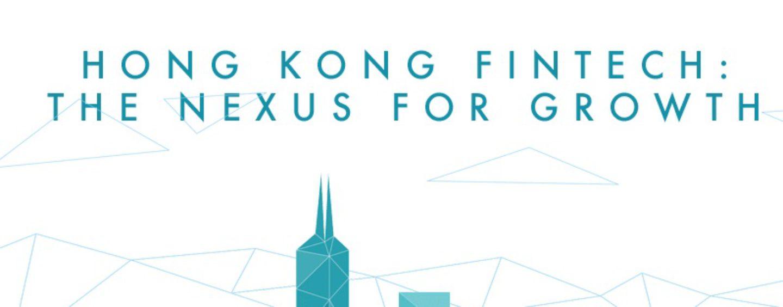 hong-kong-fintech-week-1440x564_c