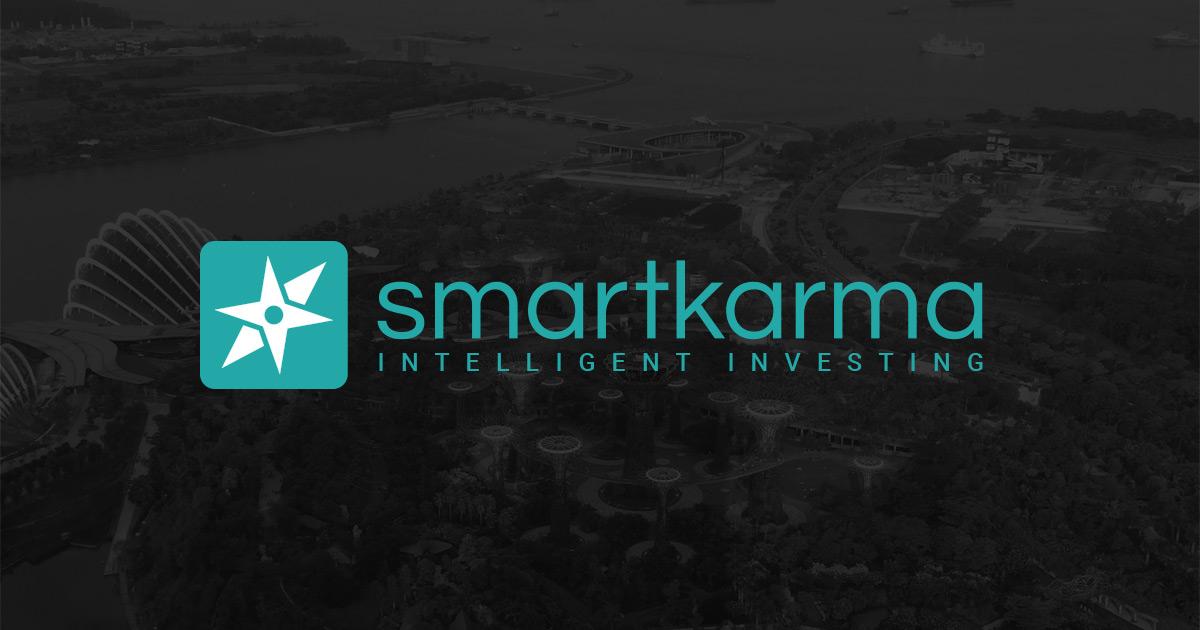 smartkarma.com