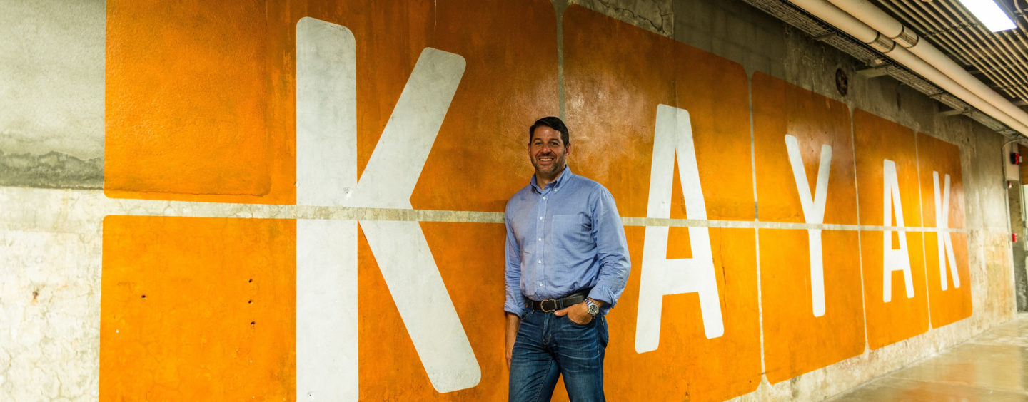 US travel tech company KAYAK opens APAC Headquarters in Hong Kong