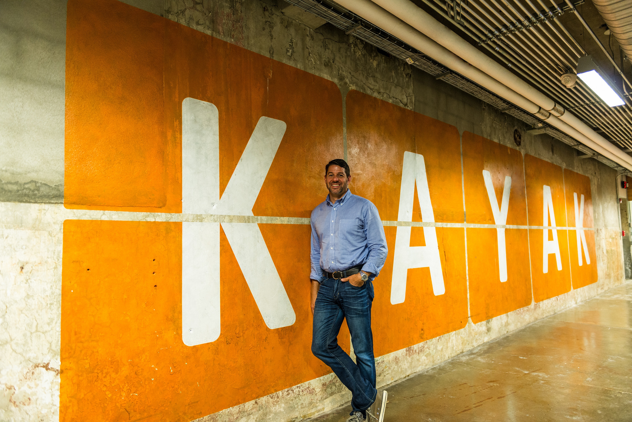 KAYAK opens APAC Headquarters in Hong Kong
