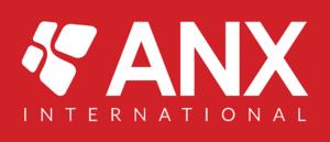 anx-international