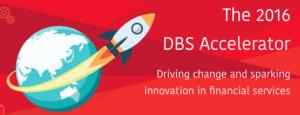 dbs-accelerator-nest-hong-kong