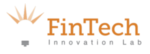 fintech-innovation-lab-accenture-hong-kong