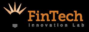 fintech-innovation-lab-accenture-hong-kong