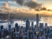 Insurtech Heats Up In Hong Kong