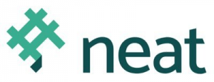 neat-mobile-banking-app