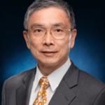 James Lau cryptocurrency fradulent