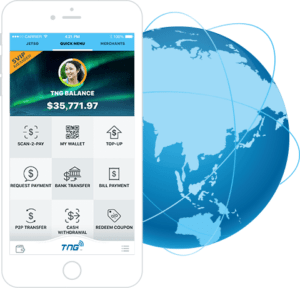 tng-wallet-mobile-payments