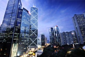 top-12-fintech-startups-in-hong-kong