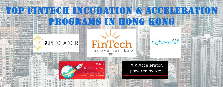 hong-kong-fintech-incubation-acceleration-programs