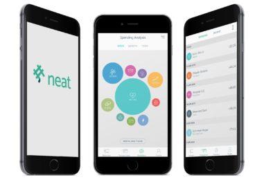 Hong Kong Mobile Banking Startup Neat To Begin Beta Testing