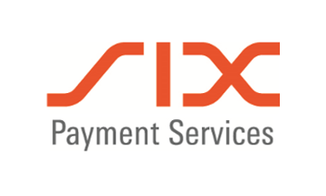 six-payment-services-2