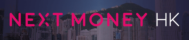 nextmoney-hk