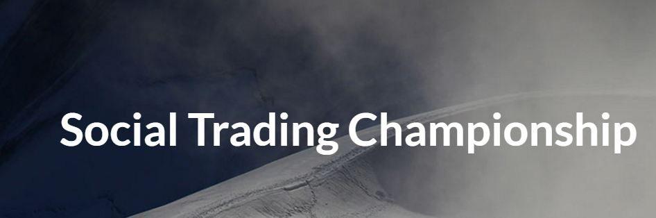social-trading-championship
