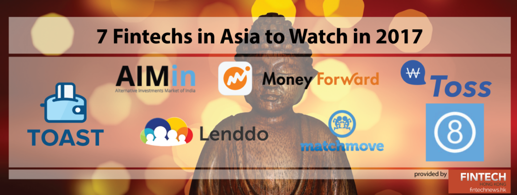 7-Fintechs-in-Asia-to-Watch-in-2017