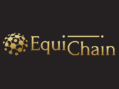 EquiChain Announces it's New Blockchain Platform for Global Capital Markets