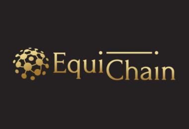 EquiChain Announces it's New Blockchain Platform for Global Capital Markets