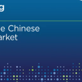 The State of the Chinese Fintech Market