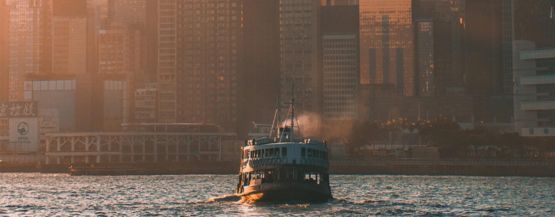 Coassets Expands Into Hong Kong's Fintech Space