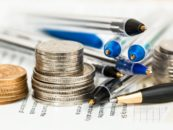 Financial Advice VS Investment management