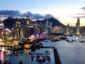 Coassets Expands Into Hong Kong's Fintech Space