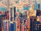 Who-Is-Who Of Hong Kong InsurTech