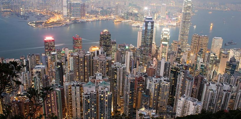 ICOs are subject to Securities Law in Hong Kong: License needed!
