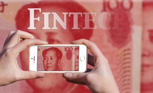 China-Fintech-Money-iPhone