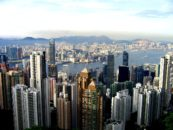 Fintech: New Report Urges Hong Kong To Take Proactive Steps