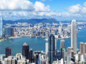 5 Upcoming Fintech Events in Hong Kong until 10.November