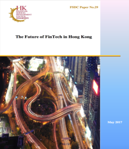 The-Future-of-Fintech-in-Hong-Kong-May-2017-5