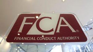 UK FCA