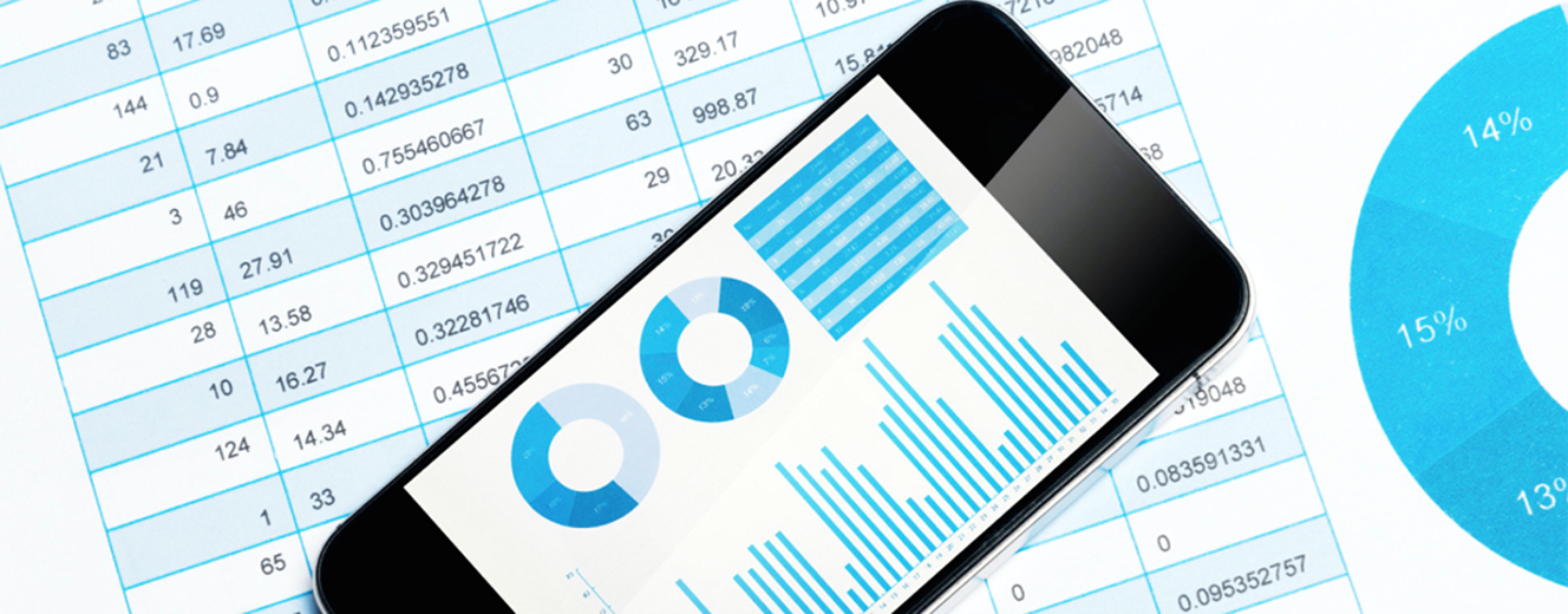 Data Science Key to Unlocking New Mobile Strategies