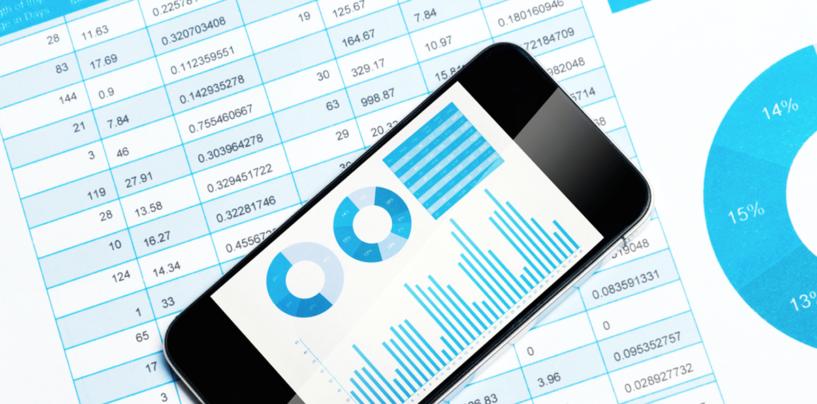 Data Science Key to Unlocking New Mobile Strategies