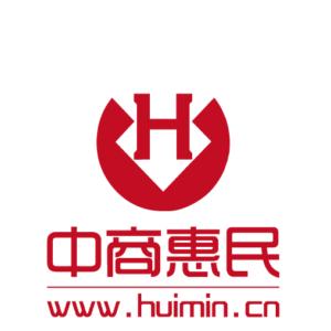 中商惠民 huimin