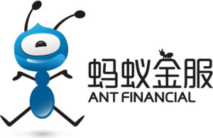 Ant_Financial_蚂蚁金服