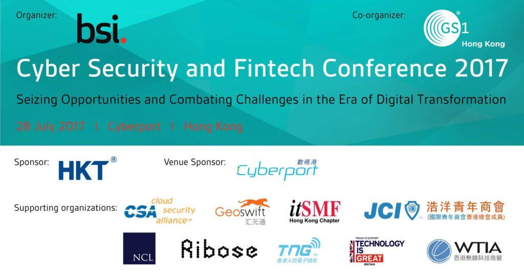 BSI-Cyber-Security-and-Fintech-Conference-2017