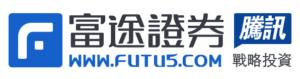 Top Fintech Startups Hong Kong - Futu5