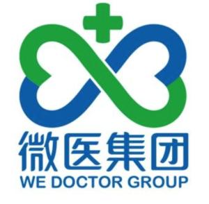 Guahua 微医