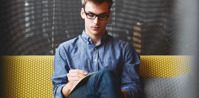 Millennial Entrepreneurs Target Positive Community Impact