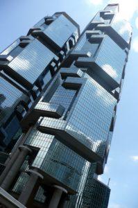 building-Hong Kong-Central