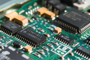cyber-hardware
