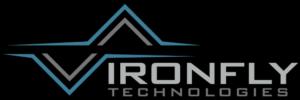 ironfly technologies