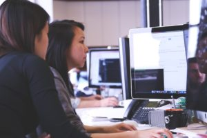 startup-entrepreneur-asia